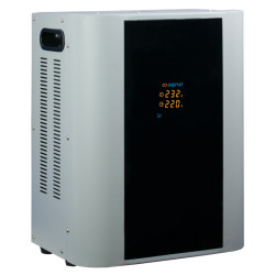 Стабилизатор напряжения Энергия Hybrid 8000 / Е0101-0150